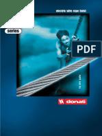 WIRE-ROPE-HOIST drh donati.pdf