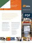 MISA Metal Processing, Inc. Factsheet