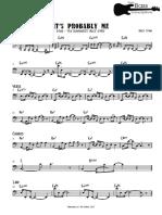 Sting-Its-Probably-Me.pdf
