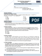 EXE-01-ListaDeExercícios-Notaçao Física a 2017 1