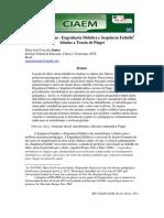 José - 2011 - As Metodologias - Engenharia Didática e Sequência Fedathi 1 Aliadas a Teoria de Piaget
