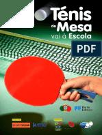 TVESC_FPTM