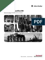 panel view 800.pdf