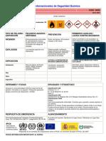 Monoxido de Carbono.pdf