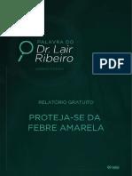 eBook Febreamarela