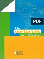 217933739-Um-Portugues-Bem-Brasileiro-Nivel-3.pdf