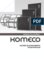 Manual Instalacao Kopcs Ps 02-04-2015