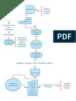 Mapa Conceptual 3.pdf
