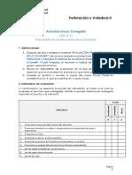 Actividad_4_Taller N° 11 Evaluación de los resultados de la voladura