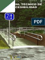 Manual Tecnico Accesibilidad SEDUVI-DF (1)