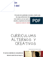 CURRICULUM ALTERNO_CREATIVO.pdf