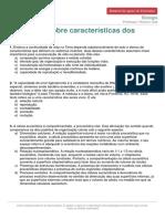 Materialdeapoioextensivo Biologia Caracteristicas Dos Seres Vivos Af3f77e21eeb35d2e9bf8db55590da1c
