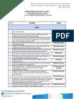 CALENDARIO  ESCOLAR 2018.pdf