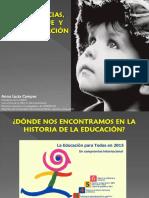 Anna Lucia Campos, PY 1, Neurociencias aprendizaje y Neuroeducación.pdf