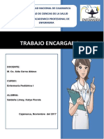 cuestionario rinitis.docx