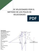 6b-Analisis de Veloc - Metodo de Los Polos