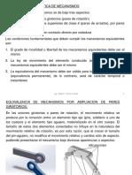 4a-EQUIVALENCIAS DE MECANISMOS.pptx