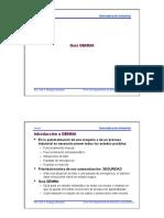 Microsoft PowerPoint - 7gemma.ppt