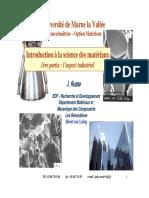 Les matériaux.pdf