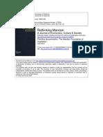 Jason Read Primitive Accumulation.pdf