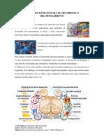 FACTORES BÁSICOS PARA EL DESARROLLO DEL.docx