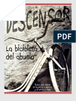 El descensor - A01N02 - La Bicicleta Del Abuelo