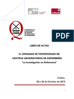 Dialnet-IXJornadasDeProfesoradoDeCentrosUniversitariosDeEn-695784
