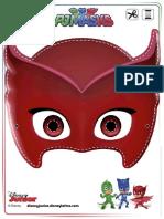 mascara buhita pjmask.pdf