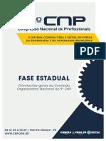 Manual Etapa-estadual Cnp Final