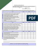 encuestadesatisfaccin20112-111126093202-phpapp02
