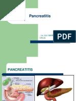 Pancreatitis[1].ppt