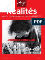 Realites_Familiales_90_-_Violences_Conjugales_-_UNAF.pdf