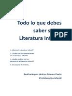 todoloquedebessabersobreliteraturainfantil-120318091520-phpapp02.pdf