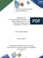 EntregaFinal Paso4 311308 3