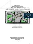 Lit Aspek Hukum Pemisahan Pembinaan & Pengawasan Perbankan