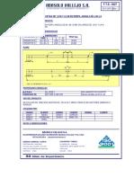 FTE027 cruceta 1.8 y 2.4 L80x80x8 rev1 23.01.2002 backup