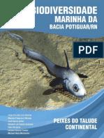 OliveireEtAlLinsEtAl_Talude_RN_2015.pdf