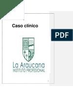 Caso Clinico de Jennifer Navarro 2ª Revisión (2) (1) (1)