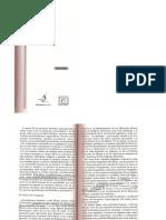 Texto3TeoriaDelDibujo.JuanAcha.3pag..pdf