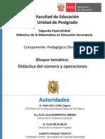 2_Sesión Nº 1 _ Programa y enfoques.pptx