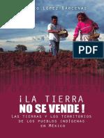 Libro-LA-TIERRA-NO-SE-VENDE.pdf