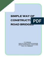 217801183-SIMPLE-WAY-OF-CONSTRUCTING-ROAD-BRIDGES.pdf