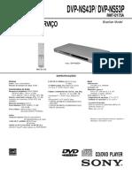 DVP-NS43P_NS53P_(BR)