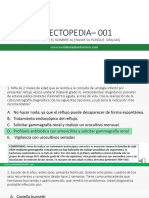 Infecto Pedia (Solucionario) (1)