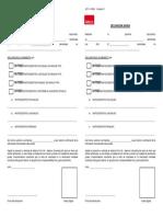 CRT - FR001 Declaración Jurada - Antecedentes (2).docx