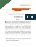 La Evasión y Elusión Tributaria de Las Mypes en Las Empresas Del Sector Comercio Rubro Abarrotes Del Distrito de Chimbote 2014 1