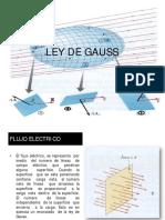 FE-03.pdf