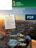 AN09072014105405.pdf