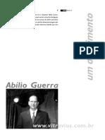 02_Abílio Guerra.pdf