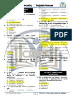 econmia.pdf